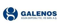 Galenos Ecza Deposu