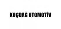 Koçdağ Otomotiv