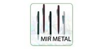 Mir Metal