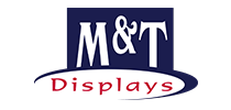 M&T Displays